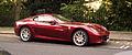 Ferrari 599GTB (2).jpg