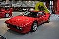 Ferrari GTO (16034997125).jpg