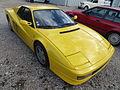 Ferrari Testarossa 02.JPG