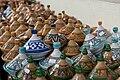 Fes, porcelain factory (5364203109).jpg