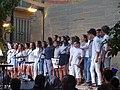 Festa Major d'Igualada 2017 - 001.jpg