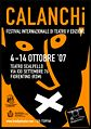Festival Calanchi 2007.jpg