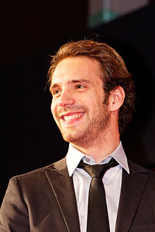 Festival automobile international 2012 - Photocall - Jean-Éric Vergne - 007.jpg