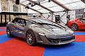 Festival automobile international 2013 - Bertone - Nuccio - 016.jpg