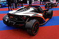 Festival automobile international 2013 - KTM X-BOW 7.25 - 011.jpg