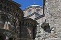 Fethiye Museum 2462.jpg