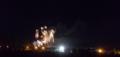 Feuerwerk Flammende Sterne16082019.png