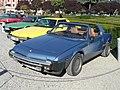 Fiat120 TrojaPalace i03. FIAT X1-9.jpg