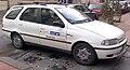 Fiat Palio Weekend 2000.jpg