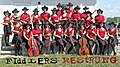 FiddlersReStrung2010.jpg
