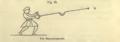 Fig 22 Aarbog for Nordisk Oldkyndighed og Historie 1867.png