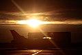 Fighting Falcon gets eclipsed 141023-Z-NI803-052.jpg
