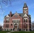 Fillmore County Courthouse (Nebraska) 2.jpg