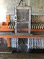 Filtre-presse en cours de nettoyage par procédé AX System..jpg