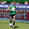 Final of the 2011–12 Austrian Cup (19).jpg