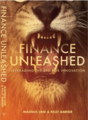 Finance-unleashed-cover.png