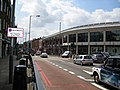 Finchley Road - geograph.org.uk - 190427.jpg