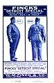Finck's detroit special union made overalls 1908 advertisement.jpg