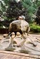 Findlingsbrunnen wasserführend, Anton-Saefkow-Promenade.tif
