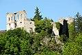 Finkenstein Ruine Altfinkenstein 18052007 01.jpg