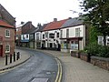 Finkle Street - geograph.org.uk - 848607.jpg
