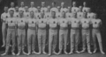Finland team event gymnasts 1908.png