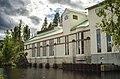Finnfors gamla kraftstation-baksidan.jpg