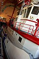 Fireboat 2 (4600023891).jpg