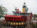 Fireboat grantham2.jpg