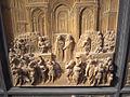 Firenze.Baptistry.door02.JPG