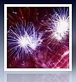 Fireworks 5 (340989391).jpg