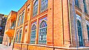 Firooz Bahram High School 1.jpg