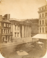First Bank of the United States, 1859.png