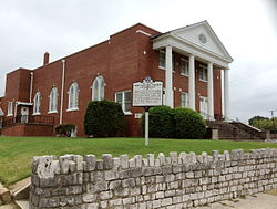 First Baptist Church MEMPHIS.JPG