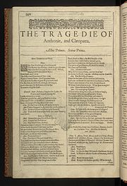 First Folio, Shakespeare - 0847.jpg