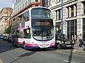First Manchester bus 37459 (MX58 EAY), 3 September 2010.jpg