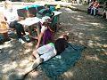 First aid Truhaniv children.jpg