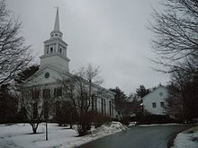 First parish church in Duxbury MA.JPG