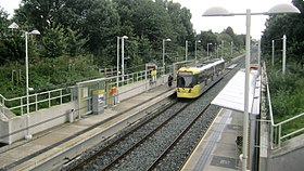 Firswood Metrolink station.jpg