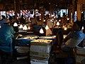 Fish Market Scene - Sylhet - Bangladesh - 02 (12969235374).jpg