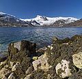 Fiskefjorden and Hestfjellet, Hinnøya, Nordland, Norway, 2015 April.jpg