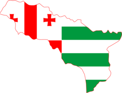 Flag-map of Abkhazia AR.png