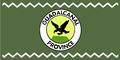 Flag of Guadalcanal.png