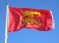 Flag of Normandy.jpg
