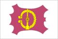 Flag of Shemysheika (Penza oblast).png