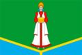 Flag of Tamala (Penza oblast).png