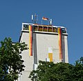 Flaggentag (Juni 2010) - panoramio.jpg