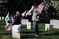 Flags Across America DVIDS1099003.jpg
