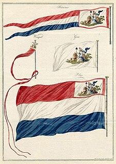 Batavian Navy