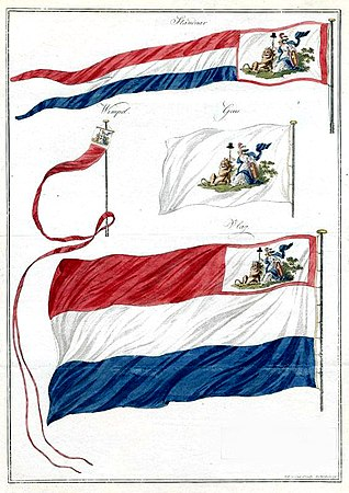 Flags of the navy of the Batavian Republic.jpg